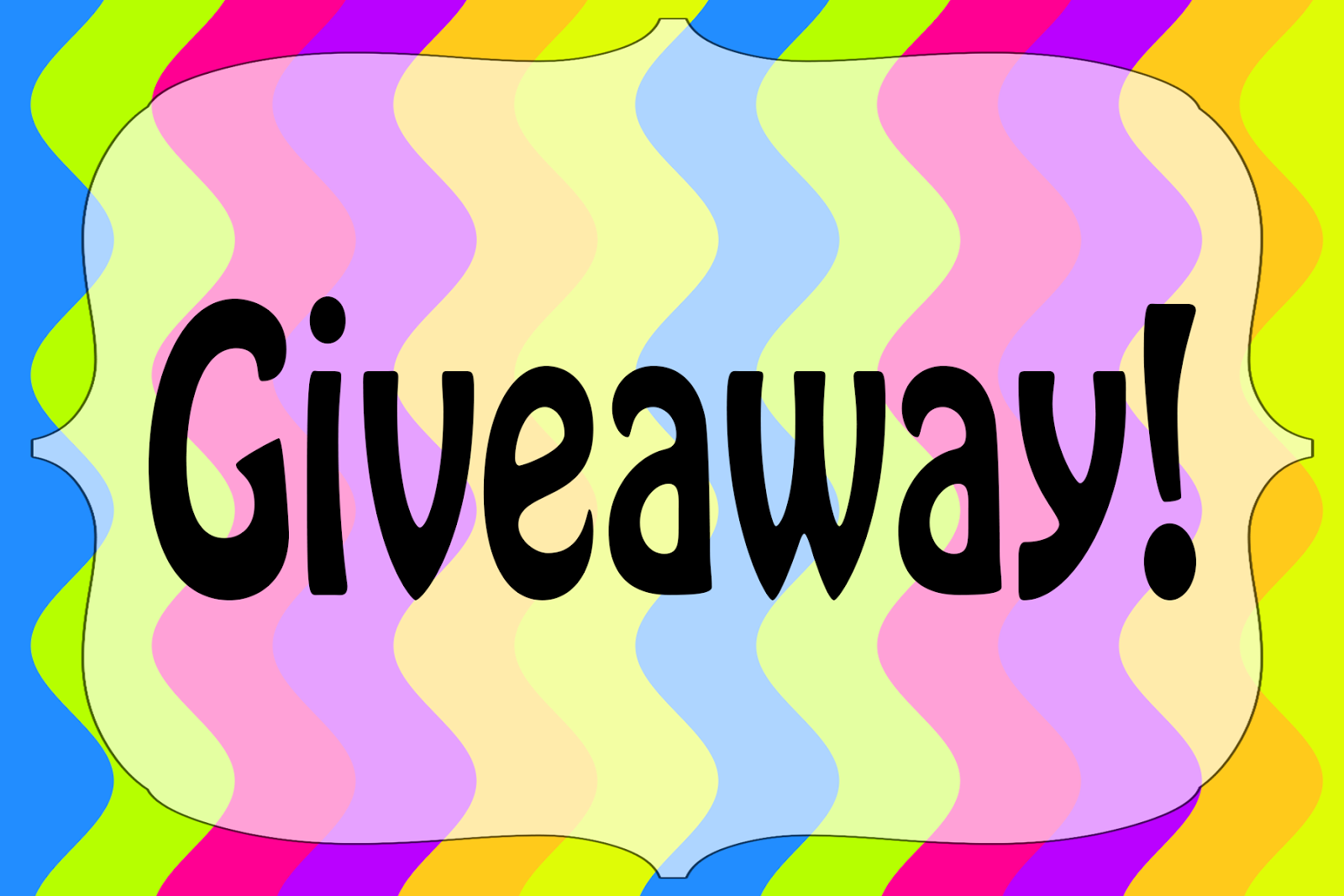 29 single nigerian giveaway naijasinglegirl for New home giveaway